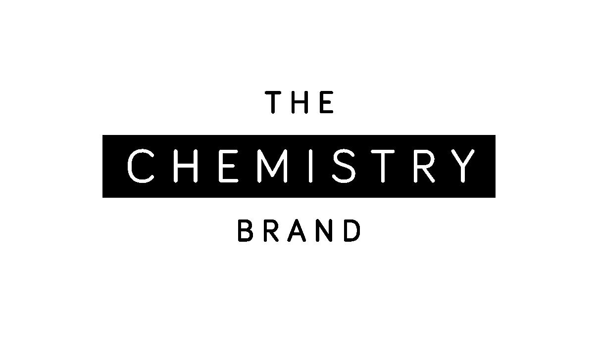 The Chemistry Brand