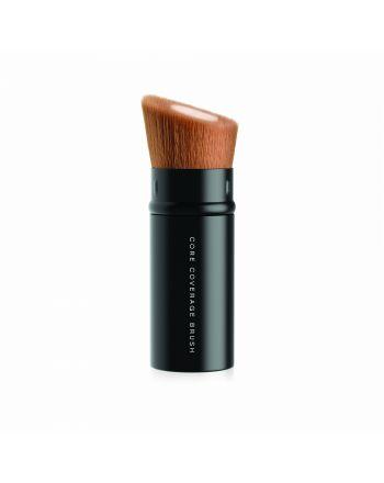 Core Coverage Brush