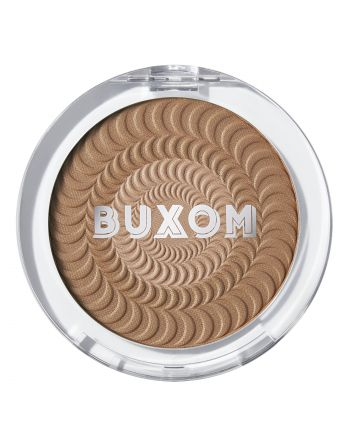 Staycation Vibes Bronzer