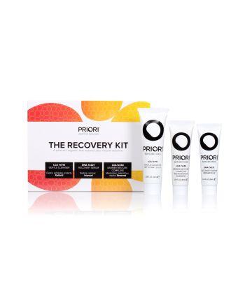 The Recovery Kit PRIORI