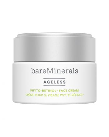 Ageless Phyto-Retinol Face Cream