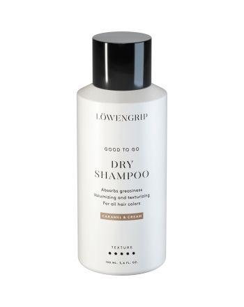 Good To Go - Dry Shampoo