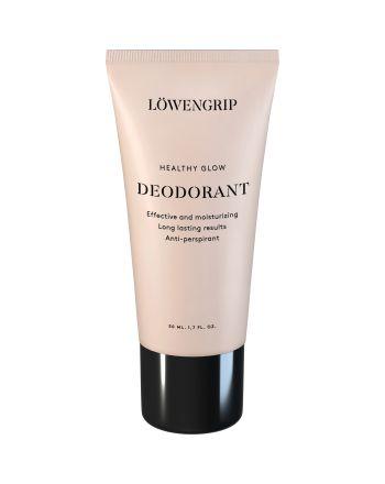 Healthy Glow - Deodorant