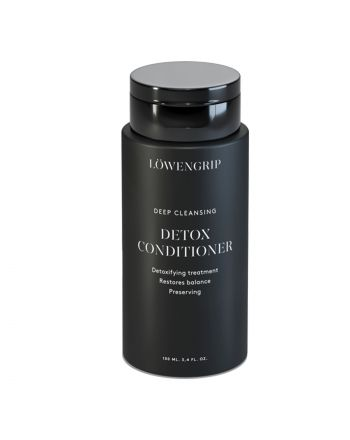 Deep Cleansing - Detox Conditioner