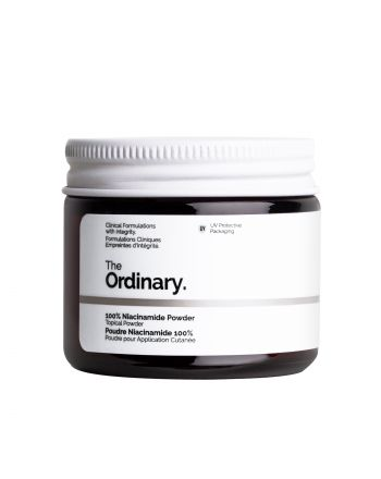 100% Niacinamide Powder NEW LAUNCH 2021