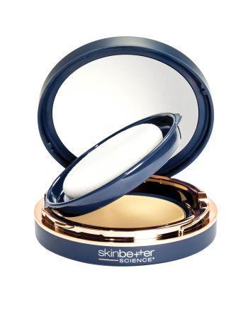 Sunbetter TONE SMART SPF 50+ Sunscreen Compact