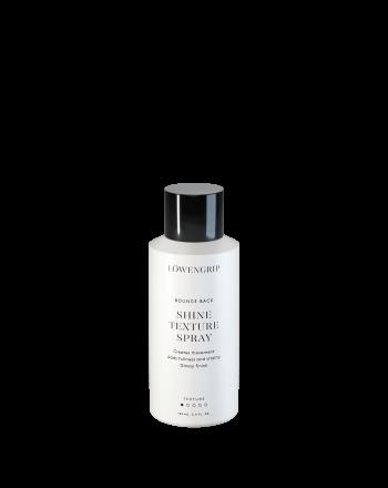 Bounce Back - Shine Texture Spray travel size