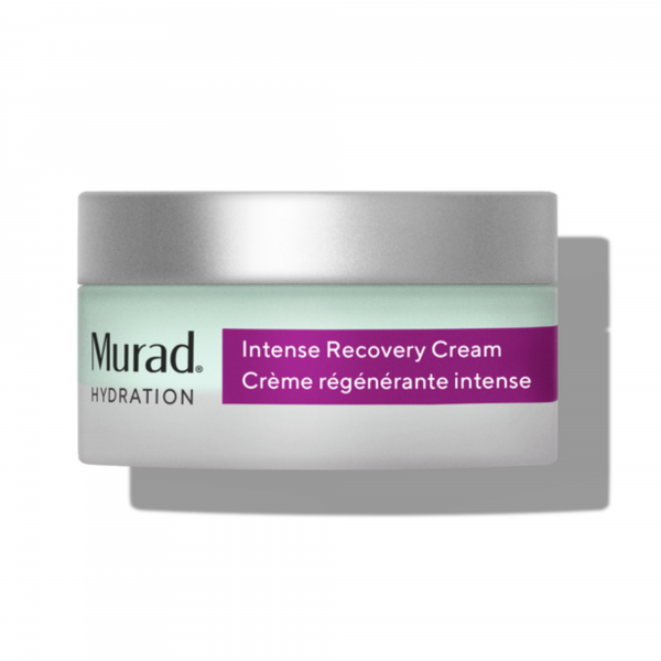 Intense Recovery Cream